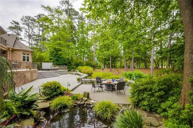 5225 Regatta Pointe Rd, Suffolk, VA 23435 (#10321164) :: Momentum Real Estate