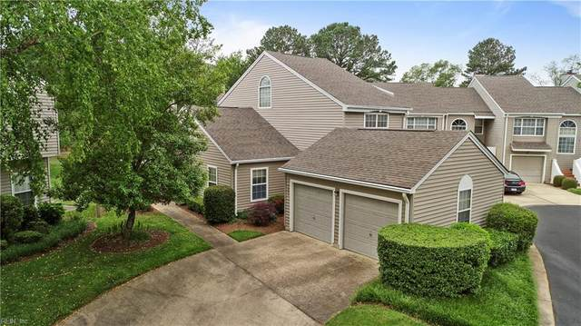 4895 Cypress Point Cir, Virginia Beach, VA 23455 (#10321299) :: Rocket Real Estate