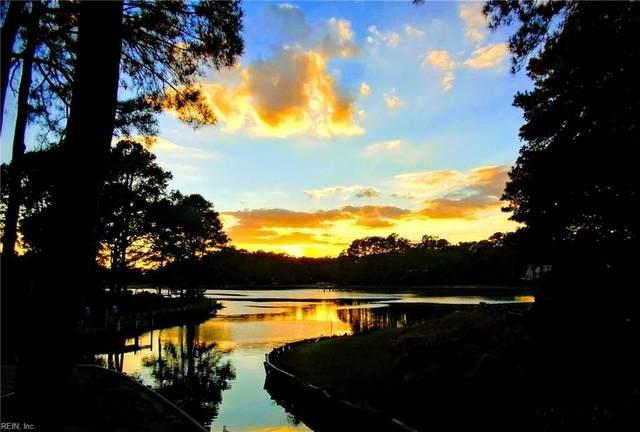 633 Chesopeian Pt, Virginia Beach, VA 23452 (#10321541) :: Berkshire Hathaway HomeServices Towne Realty