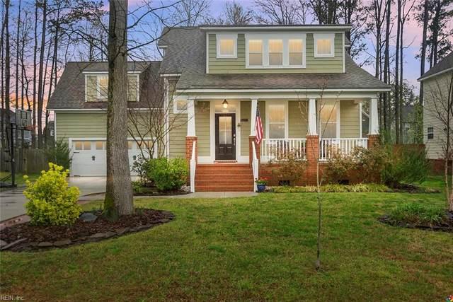 1965 Lemonwood Rd, Chesapeake, VA 23323 (MLS #10321632) :: Chantel Ray Real Estate