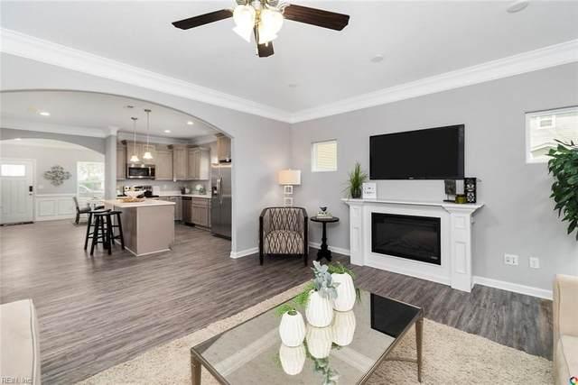 9223 1st View St, Norfolk, VA 23503 (#10321958) :: Rocket Real Estate