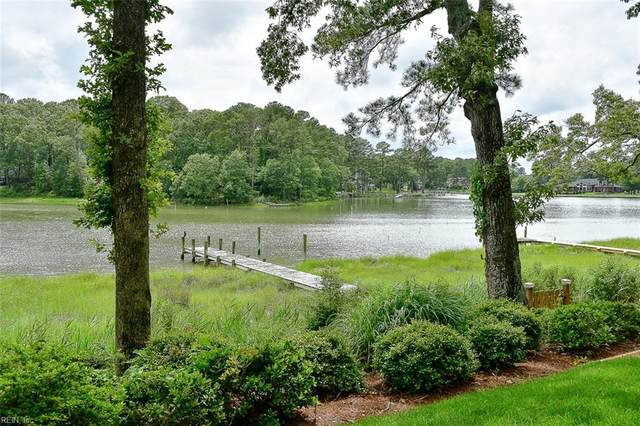 3909 Regal Ct, Virginia Beach, VA 23452 (#10321996) :: Upscale Avenues Realty Group