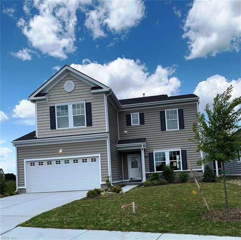 121 Peck Ln, Suffolk, VA 23434 (#10322595) :: Berkshire Hathaway HomeServices Towne Realty