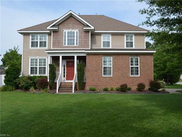 513 Bells Hollow Ct, Chesapeake, VA 23322 (#10322627) :: Berkshire Hathaway HomeServices Towne Realty