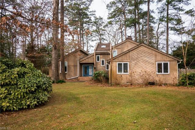 5000 Young St, Virginia Beach, VA 23455 (#10322850) :: Berkshire Hathaway HomeServices Towne Realty