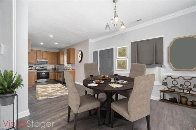 5101 Richard Rd, Virginia Beach, VA 23462 (#10322930) :: Berkshire Hathaway HomeServices Towne Realty