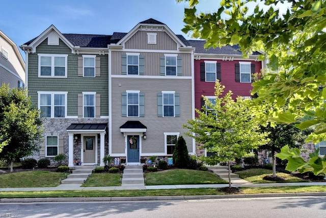 4004 Luminary Dr, James City County, VA 23188 (#10324398) :: Rocket Real Estate
