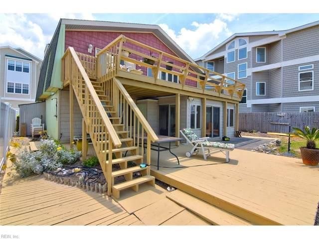 4452 Ocean View Ave, Virginia Beach, VA 23455 (#10324719) :: Kristie Weaver, REALTOR
