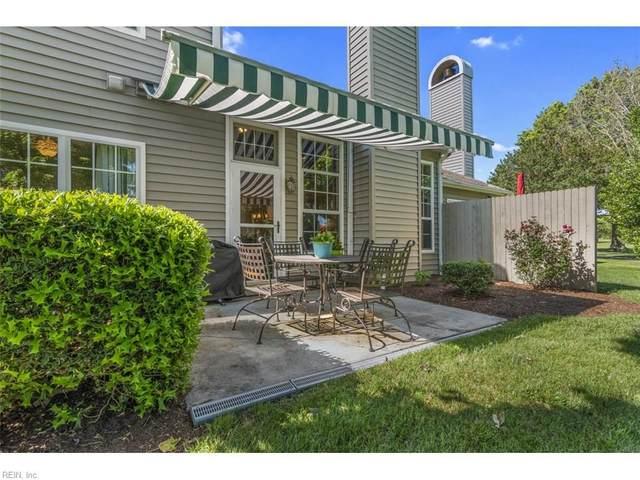 1168 Cypress Point Way, Virginia Beach, VA 23455 (#10324821) :: The Kris Weaver Real Estate Team