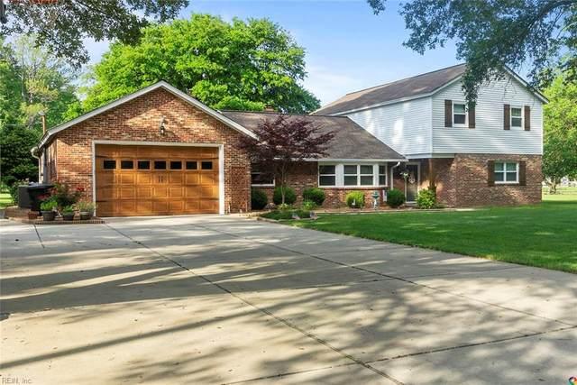 4112 Richardson Rd, Virginia Beach, VA 23455 (#10325230) :: Berkshire Hathaway HomeServices Towne Realty