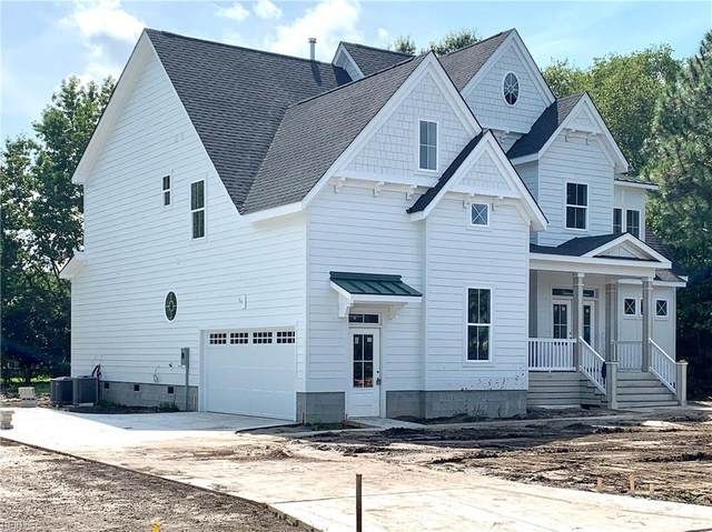 909 Los Colonis Dr, Virginia Beach, VA 23456 (#10325250) :: Encompass Real Estate Solutions