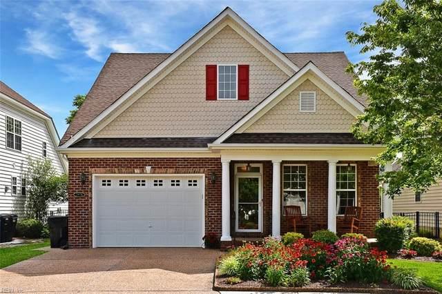 2976 Enchanting Cir, Virginia Beach, VA 23456 (#10325376) :: Berkshire Hathaway HomeServices Towne Realty