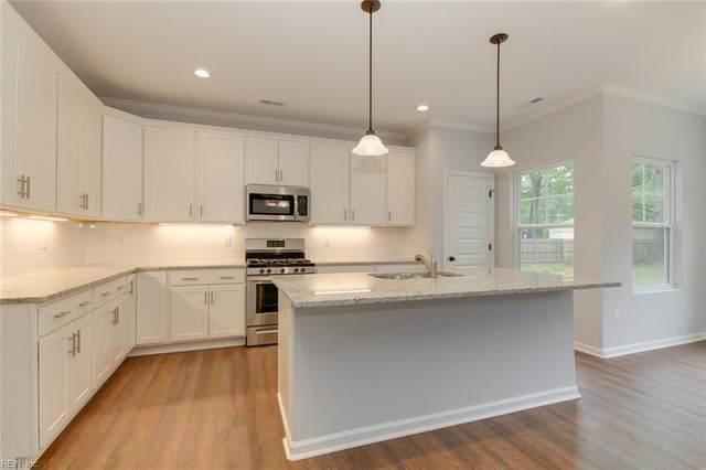 165 Hanbury Rd W, Chesapeake, VA 23322 (#10325417) :: The Kris Weaver Real Estate Team