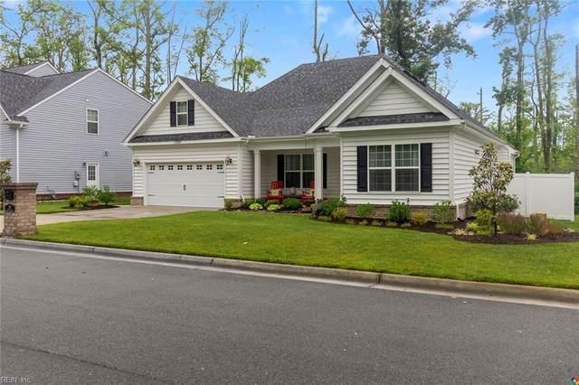 1331 Auburn Hill Dr, Chesapeake, VA 23320 (#10325573) :: AMW Real Estate