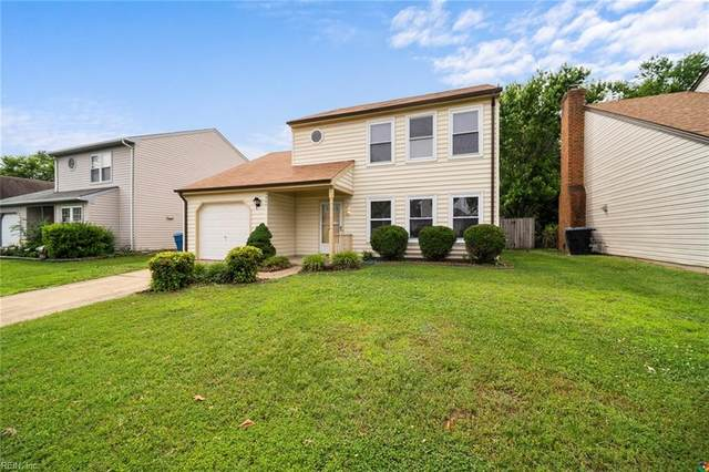 5560 Annandale Dr, Virginia Beach, VA 23464 (#10325625) :: AMW Real Estate
