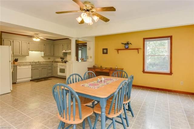 608 Winscott Ct, Chesapeake, VA 23322 (#10325805) :: Upscale Avenues Realty Group