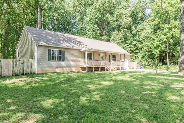 3095 Friendship Dr, James City County, VA 23168 (#10326566) :: The Kris Weaver Real Estate Team