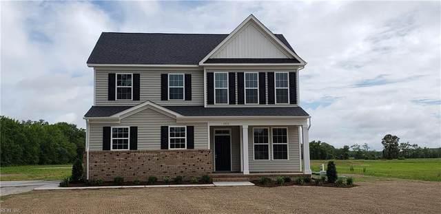 1889 Landing Rd, Virginia Beach, VA 23457 (#10327611) :: Encompass Real Estate Solutions