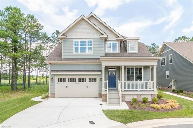 100 Tranquility Trce, Chesapeake, VA 23320 (#10327700) :: Atlantic Sotheby's International Realty