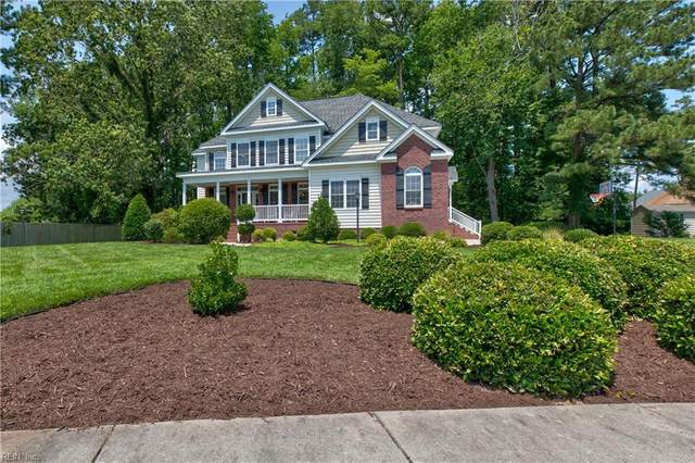 1873 Mayberry Dr, Virginia Beach, VA 23456 (#10327803) :: Berkshire Hathaway HomeServices Towne Realty