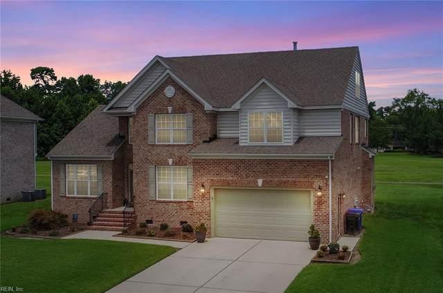 224 Purple Martin Ln, Suffolk, VA 23435 (#10327843) :: AMW Real Estate