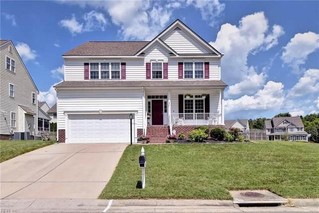 9044 Salient Ln, Hanover County, VA 23116 (#10328021) :: The Kris Weaver Real Estate Team