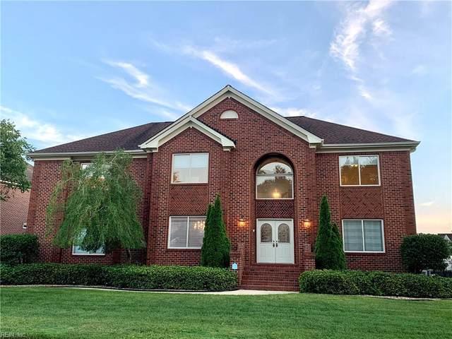 2328 Litchfield Way, Virginia Beach, VA 23453 (#10328257) :: The Kris Weaver Real Estate Team