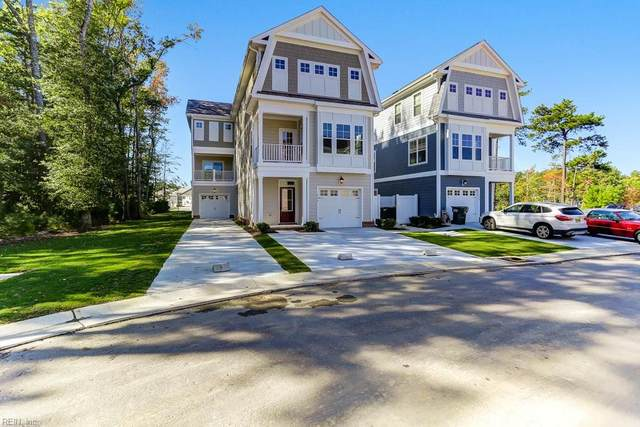 135 Mizzen Quarter Loop, York County, VA 23693 (#10328283) :: Encompass Real Estate Solutions