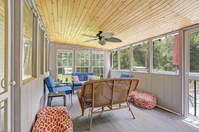 3742 Brick Bat Rd, James City County, VA 23188 (#10328351) :: Encompass Real Estate Solutions