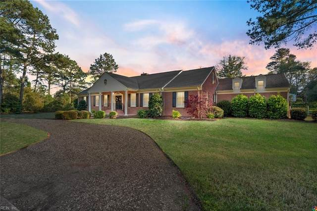415 Discovery Rd, Virginia Beach, VA 23451 (#10328668) :: Upscale Avenues Realty Group