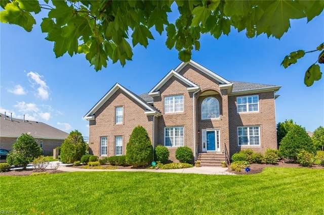 1748 Beauty Way, Virginia Beach, VA 23456 (#10328726) :: Rocket Real Estate