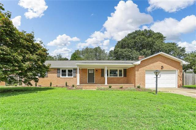 5544 N Sunland Dr N, Virginia Beach, VA 23464 (#10328952) :: AMW Real Estate