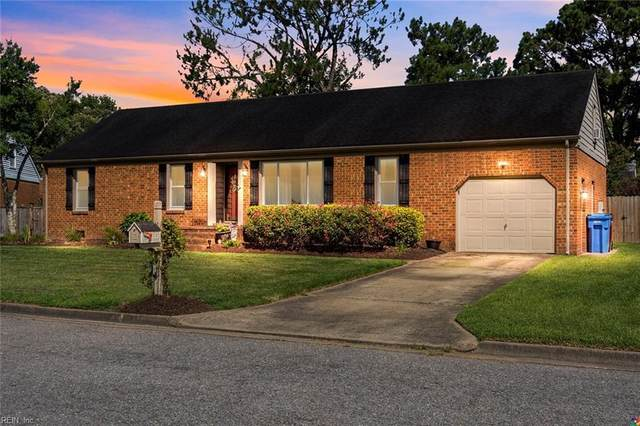 613 Rathwell Ct N, Chesapeake, VA 23322 (#10329208) :: Berkshire Hathaway HomeServices Towne Realty