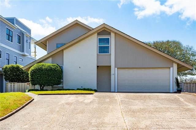118 51st St, Virginia Beach, VA 23451 (#10329244) :: AMW Real Estate