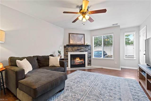 4821 Secure Ct, Virginia Beach, VA 23455 (#10329566) :: AMW Real Estate