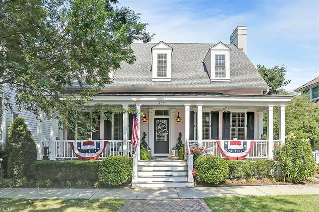 9571 24th Bay St, Norfolk, VA 23518 (#10329701) :: Upscale Avenues Realty Group