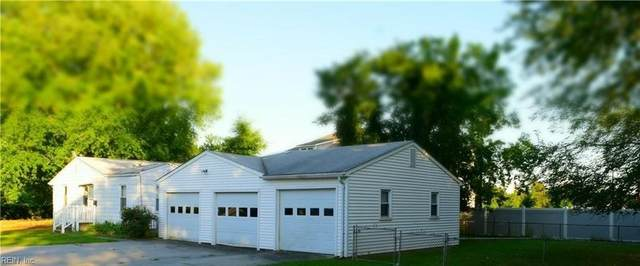 1639 Power Plant Pw, Hampton, VA 23666 (MLS #10330420) :: AtCoastal Realty