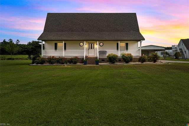 1534 Nixonton Rd, Elizabeth City, NC 27909 (#10330421) :: Atlantic Sotheby's International Realty