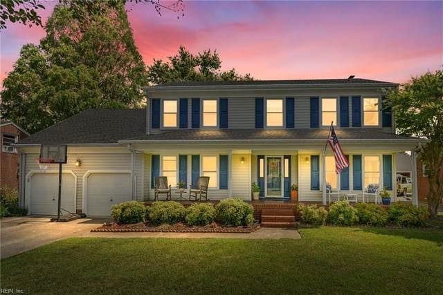 3630 Point Elizabeth Dr, Chesapeake, VA 23321 (#10330590) :: Rocket Real Estate