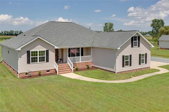 1516 Head Of River Rd, Chesapeake, VA 23322 (#10330836) :: The Kris Weaver Real Estate Team