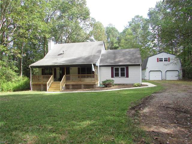 472 Milford Ln, Suffolk, VA 23434 (#10331900) :: RE/MAX Central Realty