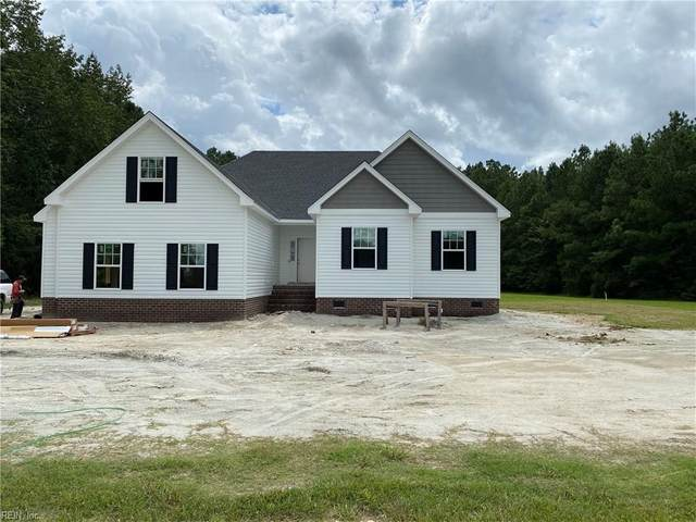 139 Trafton Rd, Camden County, NC 27921 (#10332097) :: Community Partner Group