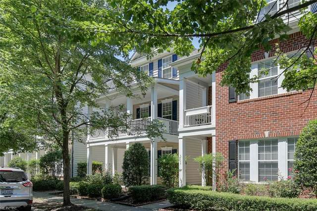 4532 Willow Croft Dr, Virginia Beach, VA 23462 (#10332195) :: Berkshire Hathaway HomeServices Towne Realty