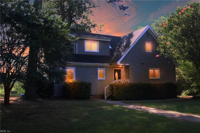 1010 Bracey Dr, Suffolk, VA 23434 (#10332227) :: AMW Real Estate