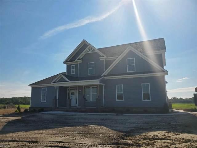 2400 Sanderson Rd, Chesapeake, VA 23322 (#10332353) :: The Kris Weaver Real Estate Team