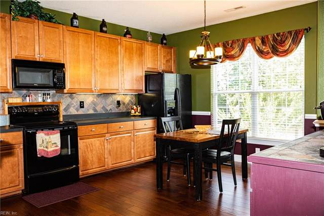 4424 Leamore Square Rd, Virginia Beach, VA 23462 (#10332976) :: AMW Real Estate