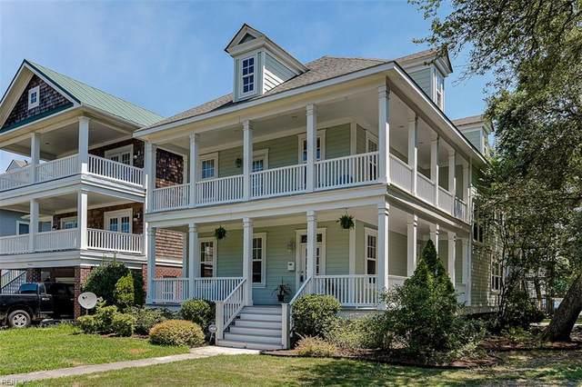 9644 Mason Creek Rd, Norfolk, VA 23503 (#10333008) :: The Kris Weaver Real Estate Team
