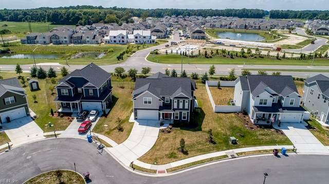 400 Alistair Ct, Chesapeake, VA 23322 (MLS #10333140) :: AtCoastal Realty