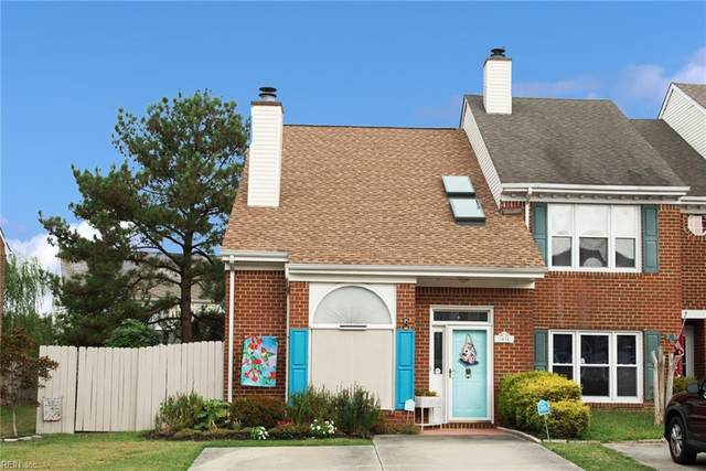 3836 Whitechapel Arch, Chesapeake, VA 23321 (#10333237) :: AMW Real Estate