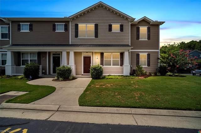 4312 Farringdon Way, Chesapeake, VA 23321 (#10333873) :: AMW Real Estate